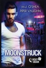 Moonstruck_postcard_front_DSP