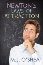 NewtonsLawsOfAttraction_final