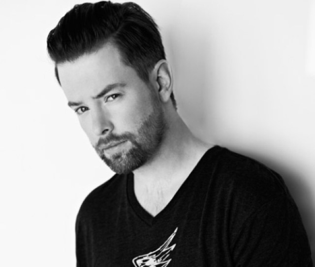 David Cook Spoke With The Av Club Recently About His Run On American Idol Season 7 From His Audition To The Finale Where He Prevailed Over Fellow