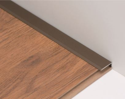 Angle Floor Trim Www Mjsfloorcoverings Com Au
