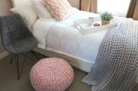 Floor Pouf Pattern - MJ's off the Hook Designs
