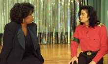 103545-michael-jackson-appears-on-oprah