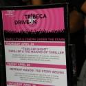 Tribeca 7