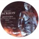 historydisc
