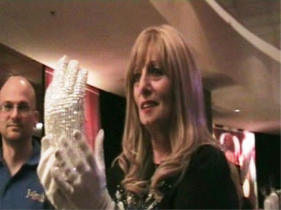 debbie-with-glove-from-video-14
