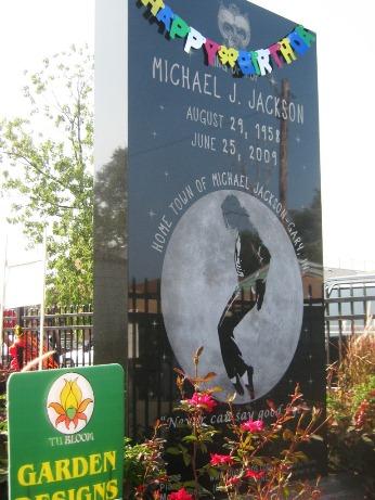 jackson-street-memorial-2