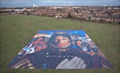 worlds_largest_poster