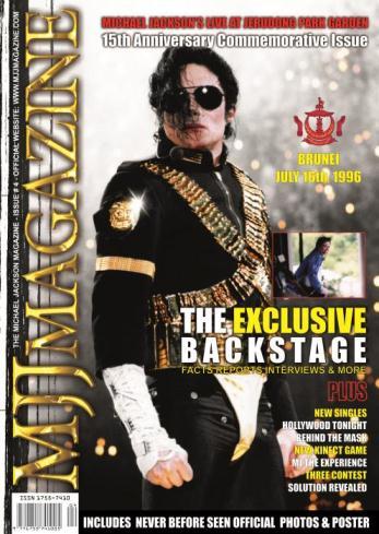 mjj-magazine