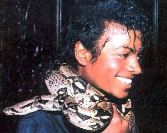 276704-michael-jackson-michael-jackson-with-snake-around-neck