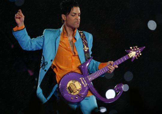 635580665330518222-prince