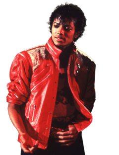 649-Boys-Michael-Jackson-Beat-It-Costume-Jacket-large