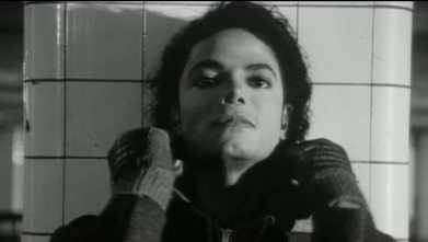 Bad-25-making-of-Bad-michael-jackson-33216376-960-544