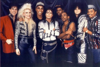 Bad-Tour-Backstage-michael-jackson-7603683-1491-1008