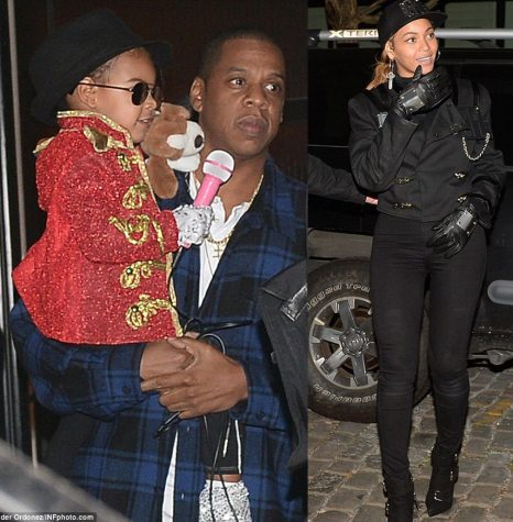 Beyonce-blue-ivy-janet-jackson-halloween-lovebscott