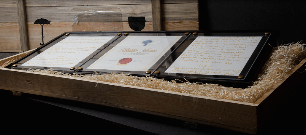 Billie-Jean-lithograph-in-box