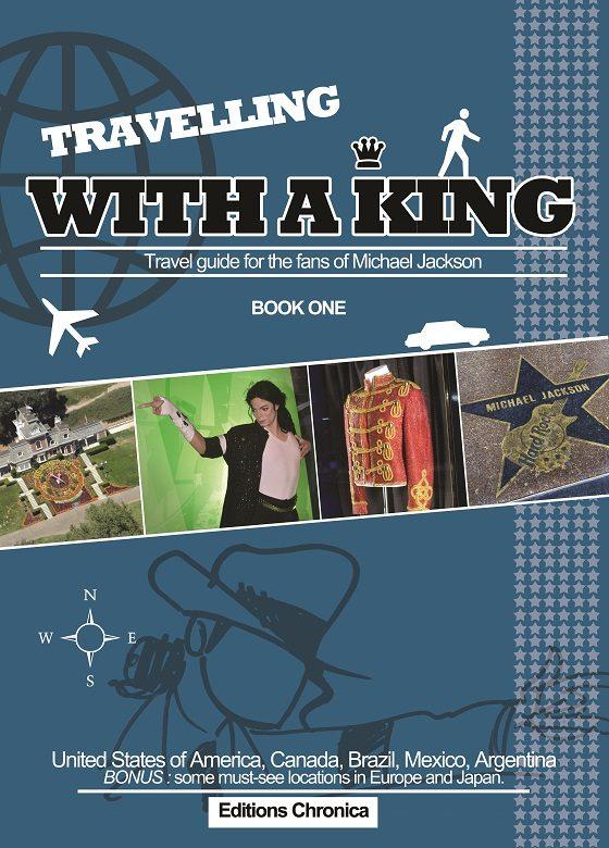 COVER_Travelling_UK_-_resized