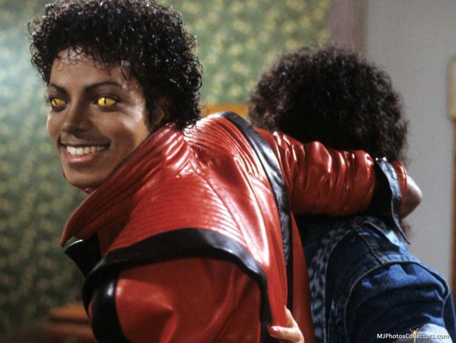 Cuz-this-is-Thriller-michael-jackson-13030300-1213-912