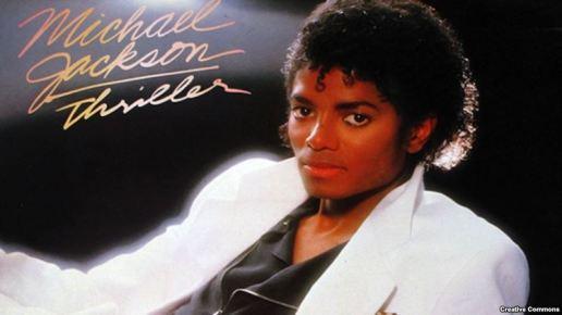 World's Best Selling Album