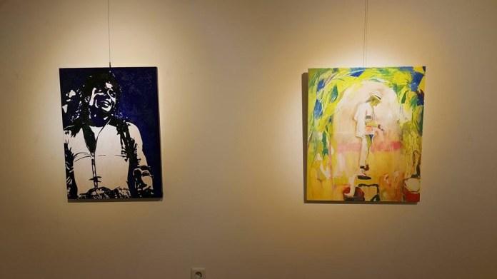 Exhibition_4