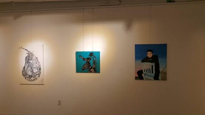 Exhibition_6