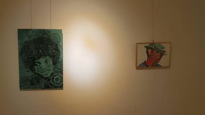 Exhibition_7