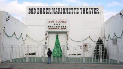 Inside-Bob-Baker-Marionette-Theater-1