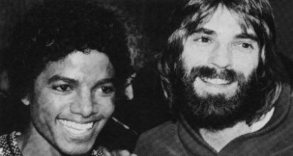 Kenny-Loggins-and-Michael