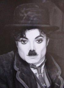 MJ 1984 Say Say Say
