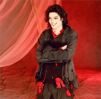 MJ-Earth-Song-Set-michael-jackson-24383425-1100-1085