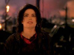 MJ-Earth-Song-michael-jackson-songs-19820598-671-500