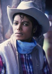 MJ-caribou-ranch-michael-jackson-11513479-900-1290