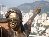 MJ-statue-Brazil-were-he-did-TDCAU-michael-jackson-16890098-692-519