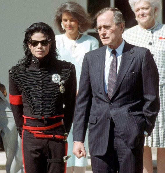 MJWhiteHouse1990Jacket