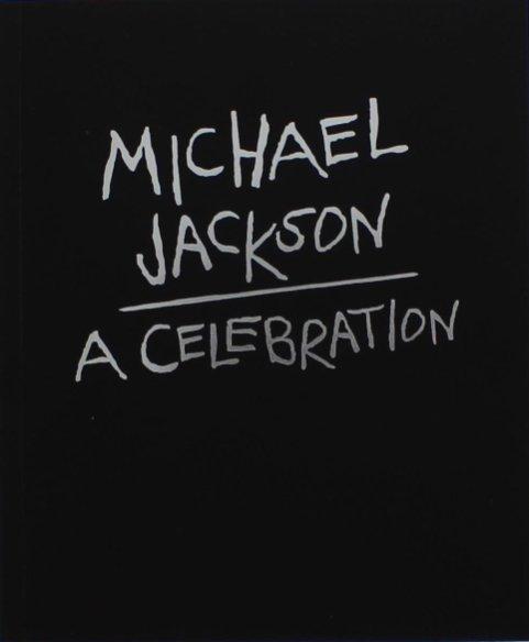 MJ_CELEBRATION_A01