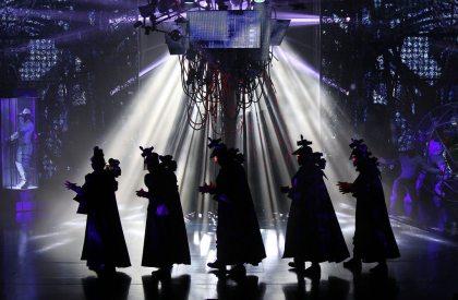 Michael+Jackson+ONE+Sneak+Peek+fm1jx_o20Trx