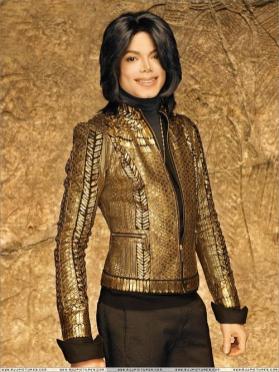 Michael+Jackson+ebony2