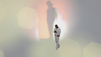 Michael Jackson Duet with Akon - Hold My Hand_mp4_snapshot_00_23_[2011_02_12_09_37_21]