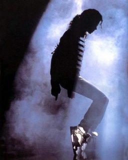 Michael-Jackson-Moon-Walk-Dancing-Step