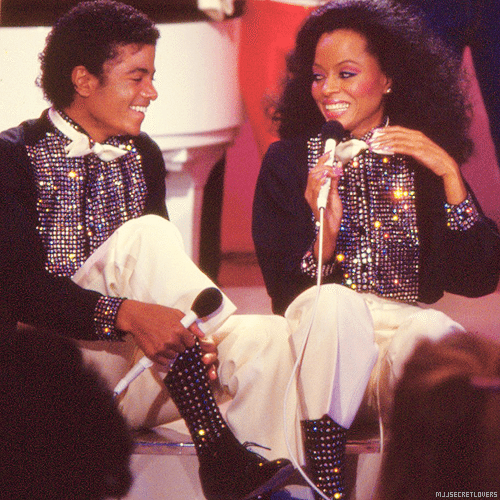 Michael-Jackson-and-Diana-Ross-michael-jackson-32173882-500-500