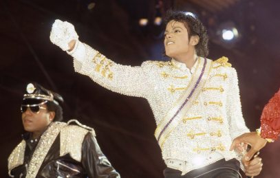 Michael_Jackson_Slide_CB_183