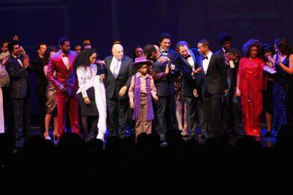 Motown+Musical+Opening+Night+KB8qmEL3XMmx