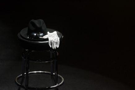 Hat & Glove