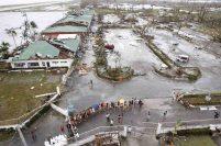 REU-PHILIPPINES-TYPHOON__060-760x506