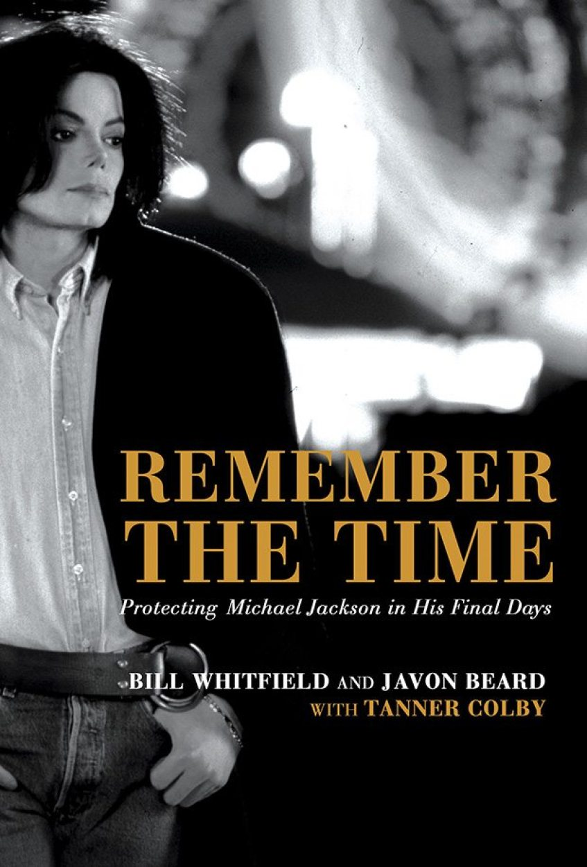 Remember-the-Time-Cover