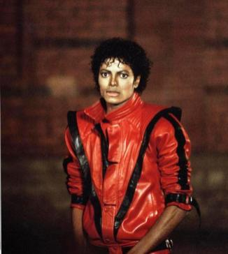 The_Red_Leather_Jacket
