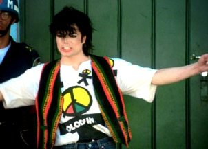 They-Don-t-Care-About-Us-michael-jackson-14531331-697-500