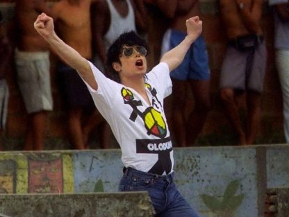 They-Dont-Care-About-Us-michael-jackson-18446735-647-486