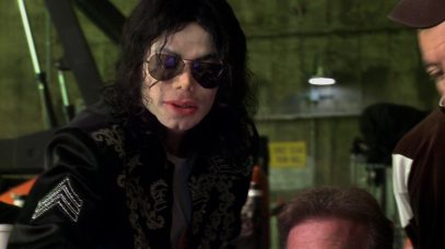 This-Is-It-michael-jackson-2002-2009-14945939-1280-720