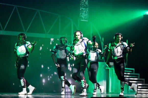 Thriller-Live-Abu-Dhabi-2011_007