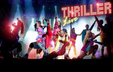 Thriller-Live